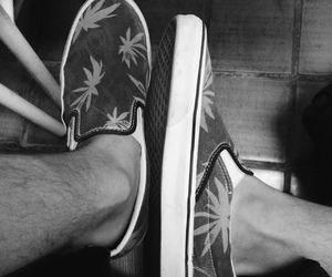 follow, lovevans, and love image