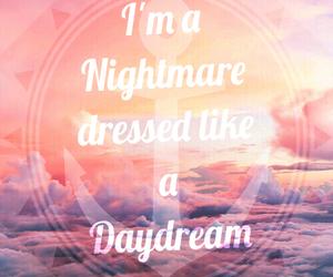 Dream, Lyrics, and nice image