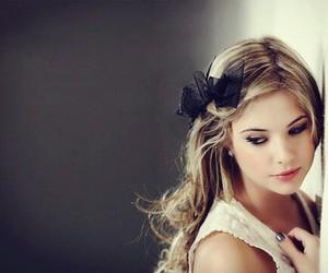 girl, ashley benson, and beautiful image