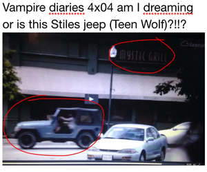 car, hello, and jeep image