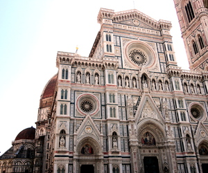 cathedral, Cathedrale, and europe image