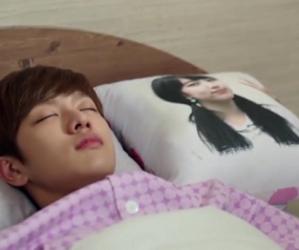 shin won ho and bae suzy image