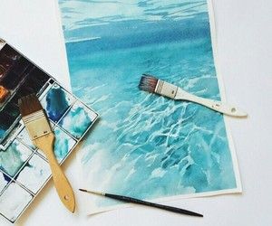 drawing and like image