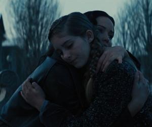 actress, Jennifer Lawrence, and prim image