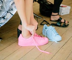 adidas, grunge, and inspiration image