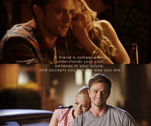 hod and hart of dixie image