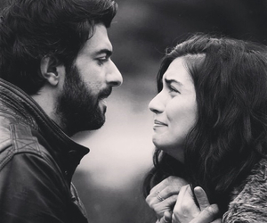 love and kara para aşk image