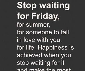 quotes, life, and summer image