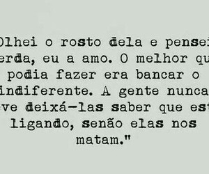 975 Images About Frases On We Heart It See More About Frases