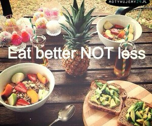 better, food, and eat image