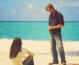 lost and Josh Holloway image