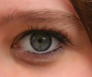 Image by blue.eyes
