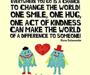 volunteer, volunteering, and helpout image