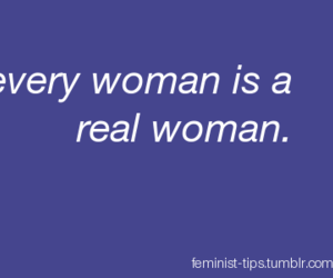 feminism, feminist, and real image