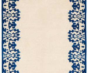 1970s, porcelain, and rug image