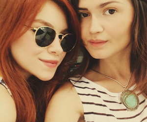 amigas, rayban, and Best image