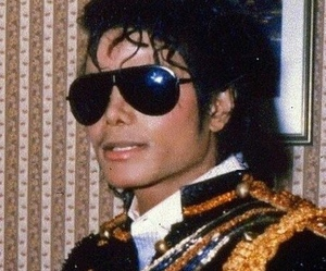80s, beat it, and Billie Jean image