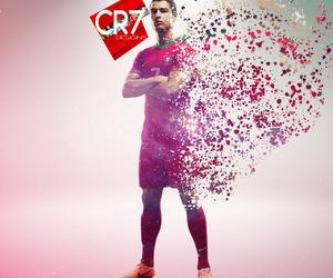 Ronaldo, cr7designs, and cristiano image