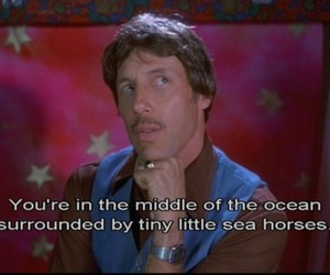 lol, napoleon dynamite, and uncle rico image