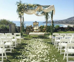 beautiful, event, and location image