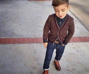 boy, cute, and kids image