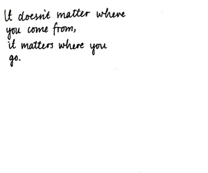 quotes, tumblr, and tumblr quotes image