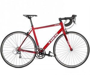 bikes, sale, and trek image