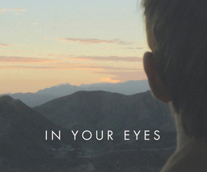 movie and in your eyes image