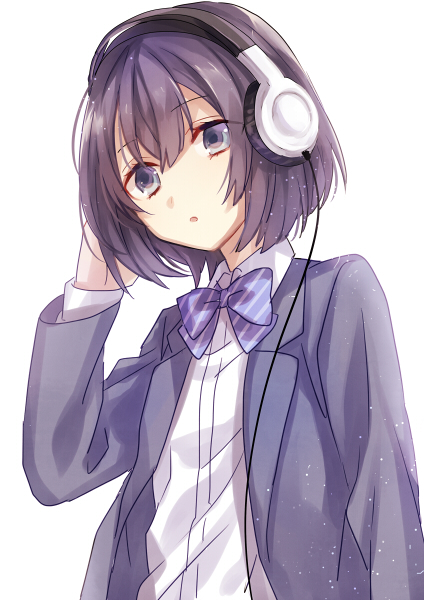 63 Images About Headphonesearphones On We Heart It See More About