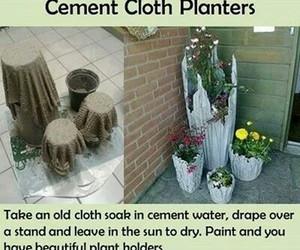 diy and gardening image