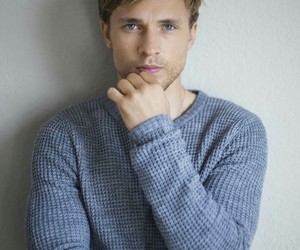 theroyals, williammoseley, and princeliam image