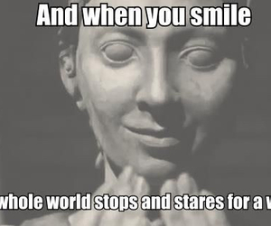 doctor who, weeping angels, and dr who memes image