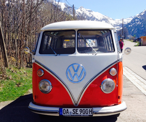 Best, bus, and car image