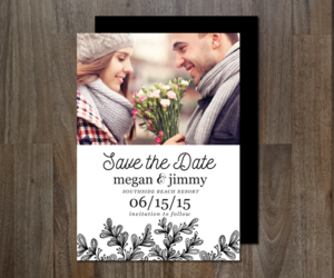 invitation, invitations, and marriage image