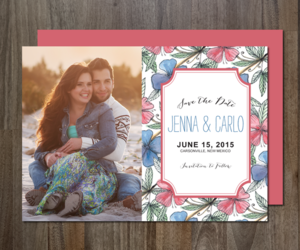 invitation, invitations, and patterned image