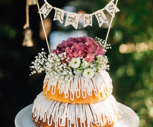 adorable, cake, and cute image
