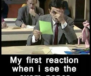 exam, lol, and funny image