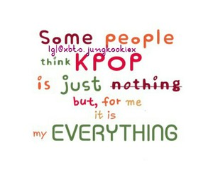 kpop, quotes, and bts image