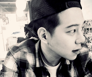 taewoon, wootaewoon, and 태운 image