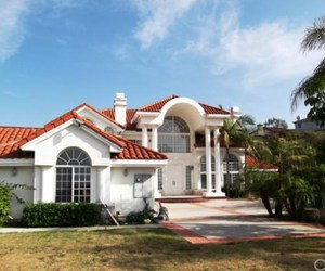 luxury homes for sale and buy a home image