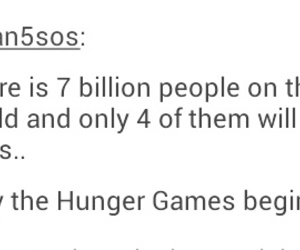 funny, 5 seconds of summer, and michael clifford image