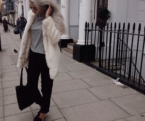 fashion and sofia karlberg image