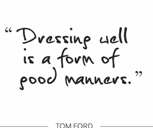 dress, style, and dresswell image