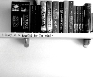 books, phrases, and quotes image