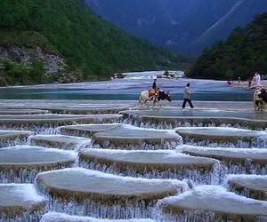 blue moon valley china image