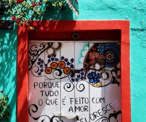 frases and inspiracao image