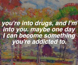 colors, drugs, and girl image