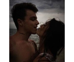 amor, boyfriend, and casal image