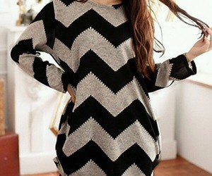 ropa and sweater image