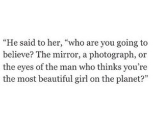 quote, beautiful, and boyfriend image